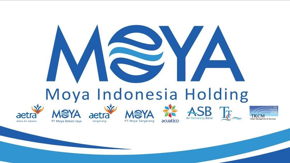 Catat! Alamat Lengkap PT Moya Indonesia di Batam Centre, Batu Aji, Tiban dan Bengkong