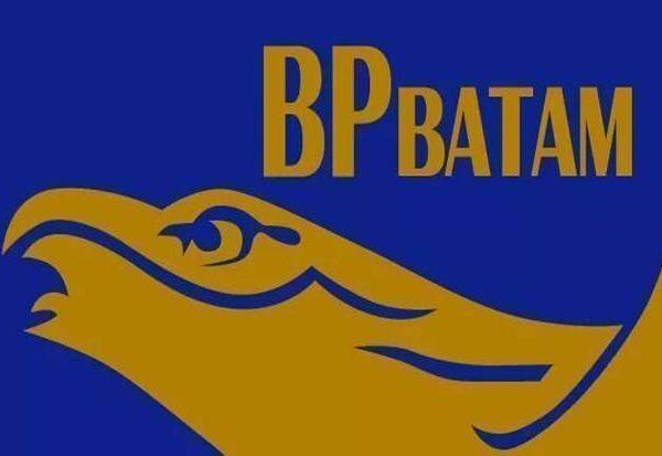 BP BATAM - suarakala.id