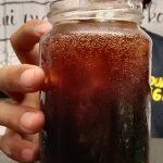 Cara Membuat Es Kopi Soda yang Enak, Cobain Yuk!