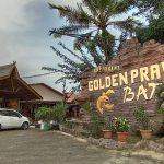 8 Menu Spesial Imlek di Restoran Golden Prawn Bengkong, Yang Satu Ini Tetap jadi Andalan