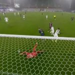 Bungkam Marseille 2-1, PSG Angkat Trophee Des Champions 2020