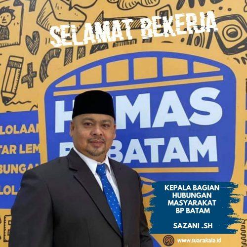 Humas-BP-Batam